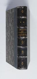 SCHLUMBERGER (Gustave) – Soldats de Napoléon.  (2)