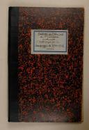 Photo 3 : BULLETIN DE L'AMICALE du 5ème Cuirassiers contenant l'historique de la campagne de 1914-1918