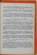 """MASSÉ (Pierre) - """" Les Drapeaux du 19ème Régiment d'Infanterie 1597-1940 """"  (4)"""