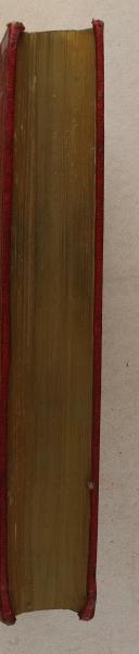 Photo 8 : SEGUR. (Comte de). Histoire romaine. 9e édition ornée de gravures d'après les grands maîtres de l'école française.