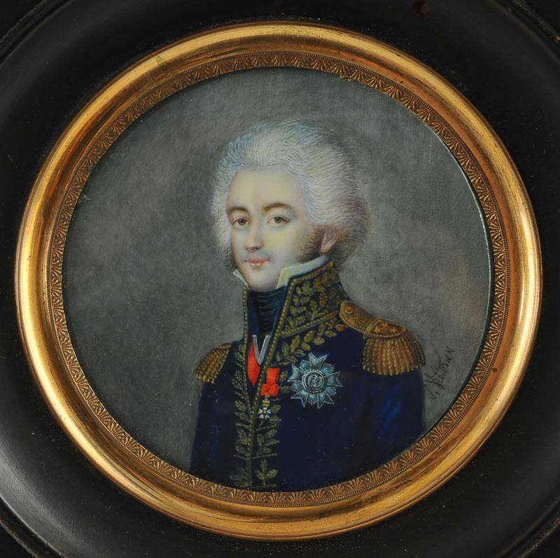 2 médailles de la Légion d'honneur Ier Empire Produit_image1_24984_1473955591