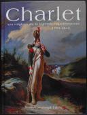 CHARLET - AUX ORIGINES DE LA LEGENDE NAPOLEONIENNE 1792 - 1845 (1)