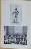"""Photo 2 : """" Le Lundi 2 Mars 1970 """" - Livret - numéro 60 - Sabres, épées et objets des Officiers - 1970"""