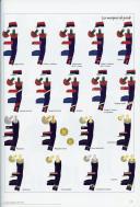 Photo 2 : LA LÉGION ÉTRANGÈRE 1831-1962, Une histoire par l'uniforme de la Légion étrangère