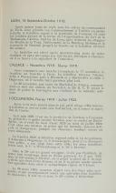"""ROHMER - """" Historique du 29ème Bataillon de chasseurs à pied """" -  Livre sur les gravures (4)"""