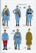 Photo 4 : LA LÉGION ÉTRANGÈRE 1831-1962, Une histoire par l'uniforme de la Légion étrangère
