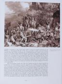 CHARLET - AUX ORIGINES DE LA LEGENDE NAPOLEONIENNE 1792 - 1845 (5)