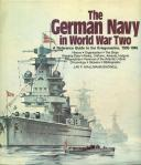 Photo 1 : THE GERMAN NAVY IN WORLD WAR TWO