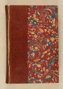 WOODBERRY. (G.). Journal du Lieutenant Woodberry. Campagnes de Portugal et d'Espagne. (3)