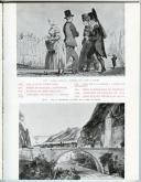 """Photo 3 : TROCADERO CHAILLOT - """" Le prince de Joinville et la marine de son temps """" - Paris - (1953-1954)"""