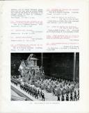 """Photo 4 : TROCADERO CHAILLOT - """" Le prince de Joinville et la marine de son temps """" - Paris - (1953-1954)"""
