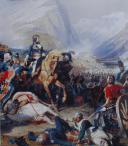 Photo 4 : BONAPARTE EN ITALIE NAISSANCE D'UN STRATEGE 1796 - 1797