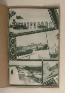 "Photo 2 : Brochure ""Au coeur du Sahara, la Boucle du Granderg"""