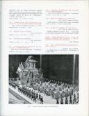 """Photo 2 : TROCADERO CHAILLOT - """" Le prince de Joinville et la marine de son temps """" - Paris - (1953-1954)"""