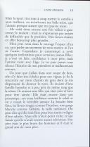 Photo 2 : LAVAUX : MÉMOIRES DE CAMPAGNE