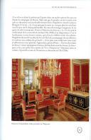 Photo 3 : Napoleon - les lieux du pouvoir