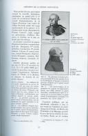 Photo 3 : BONNEVILLE DE MARSANGY L. : LA LÉGION D'HONNEUR.