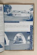 "Photo 5 : Brochure ""Au coeur du Sahara, la Boucle du Granderg"""