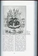 Photo 5 : BONNEVILLE DE MARSANGY L. : LA LÉGION D'HONNEUR.