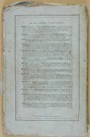 MÉTHODE D'ÉQUITATION BASÉE SUR DE NOUVEAUX PRINCIPES, PAR BAUCHER. (7)