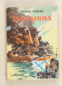 Tsoushima.