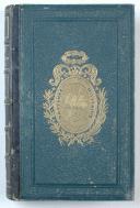 Photo 1 : HISTOIRE DE LA RÉVOLUTION FRANÇAISE DEPUIS 1789 JUSQU'EN 1814 par M. MIGNET, tome I.