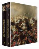 NEW - FRANCO-PRUSSIAN WAR 1870 - 1871, Uniforms and Equipment of the German and French Armies, by Markus Stein, Gerhard Bauer, Louis Delpérier, Laurent Mirouze & Christophe Pommier.