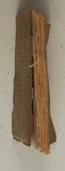"""BÈRE (F.) – Bibliothèque utile – """" Histoire de l'Armée française """"   (2)"""