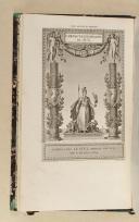 Photo 4 : HUGO. Histoire de la campagne d'Espagne en 1825.