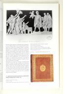 Photo 5 : L'aiglon, musée national de la Légion d'Honneur et des Ordres de Chevalerie