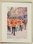 Photo 5 : REGIMENTAL nicknames & traditions of the british army.