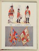 REGIMENTAL nicknames & traditions of the british army.  (6)