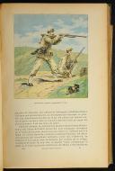 FRANÇAIS ET ALLEMANDS, Histoire anecdotique de la guerre de 1870-1871, PAR DICK DE LONLAY. (7)