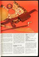 TRADITION MAGAZINE - ALBUM  N°2 - JUILLET 1987 À JANVIER 1988 (2)