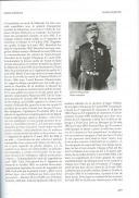 Photo 2 : DICTIONNAIRE DES GÉNÉRAUX DU SECOND EMPIRE