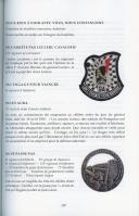 Photo 3 : DEVISES DE L'ARMÉE FRANÇAISE - DE L'ANCIEN RÉGIME AU XXe SIÈCLE