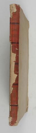 """TALMONT (André) – Le siège de Beauvais en 1742 et """" Jeanne Hachette """" - (3)"""
