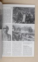 39/45 Magazine guerres contemporaines - Mars-juin 1918 échec à Ludendorff (5)