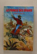 Busson - Le Prince des Spahis