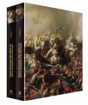 Photo 1 : NEW - FRANCO-PRUSSIAN WAR 1870 - 1871, Uniforms and Equipment of the German and French Armies, by Markus Stein, Gerhard Bauer, Louis Delpérier, Laurent Mirouze & Christophe Pommier.