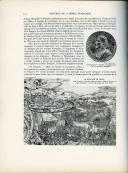 Photo 2 : WEYGAND Général : HISTOIRE DE L'ARMÉE FRANÇAISE.