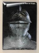 REVERSEAU – Les armures des Rois de France aux musées de l'Armée  (3)