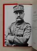MARSHALL-CORNWALL – Foch  (3)