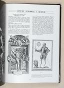 REVERSEAU – Les armures des Rois de France aux musées de l'Armée  (5)