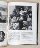 REVERSEAU – Les armures des Rois de France aux musées de l'Armée  (6)