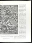 Photo 7 : HISTOIRE DE LA MARINE - ALBERT SEBILLE