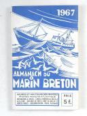 Almanach du marin breton 1967   (1)