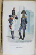 """Photo 7 : BESSIÈRES (Lucien) & PRAT - """" Histoire de Napoléon """" - Lot de 4 Tomes - Paris"""