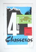 4e chasseurs Clermont Prince  (1)