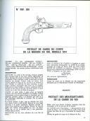 Photo 2 : LE GUIDE DES COLLECTIONNEURS D'ARMES DE POING